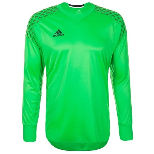befd9ef2aed adidas Onore 16 Goalkeeper Jersey Style AH9700 MSRP  65