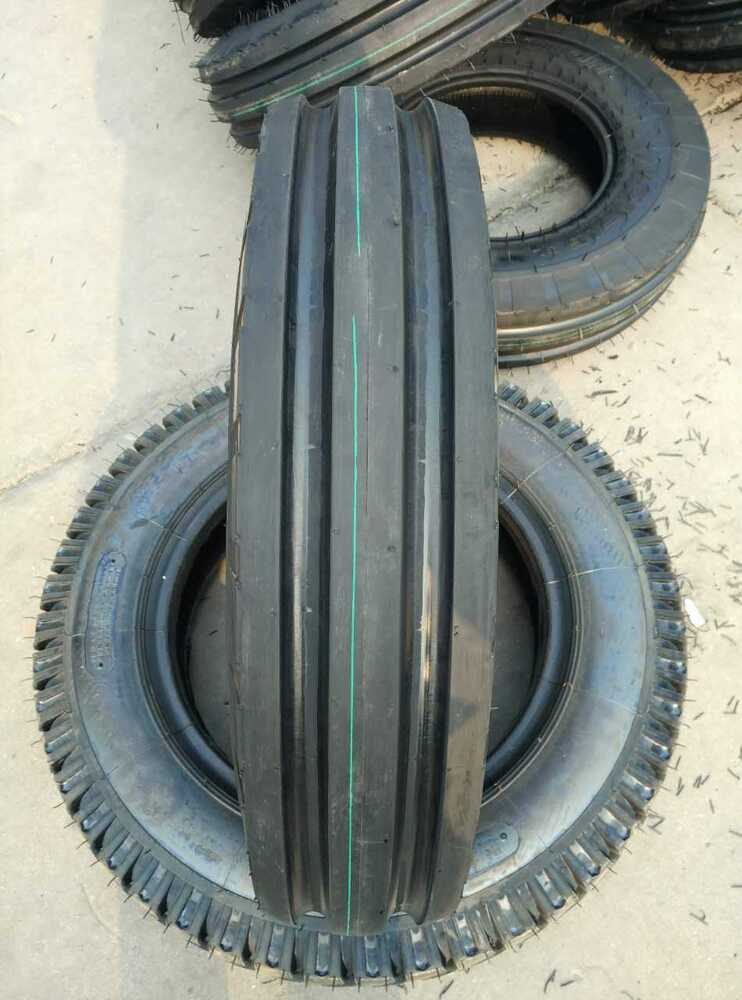 Backhoe Tires 15 : Tires tubes  ply f rib farm tractor