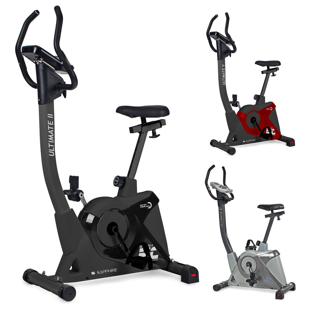 heimtrainer life fitness heimtrainer fahrrad life fitness. Black Bedroom Furniture Sets. Home Design Ideas