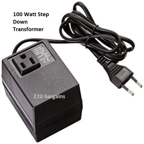 161849471904 as well 12v 10a Switching Power Supply moreover 1620777664 in addition How Do I Convert 220v To 12v DC What Equipment Should I Use in addition 582072040. on 110 volt to 220v converter