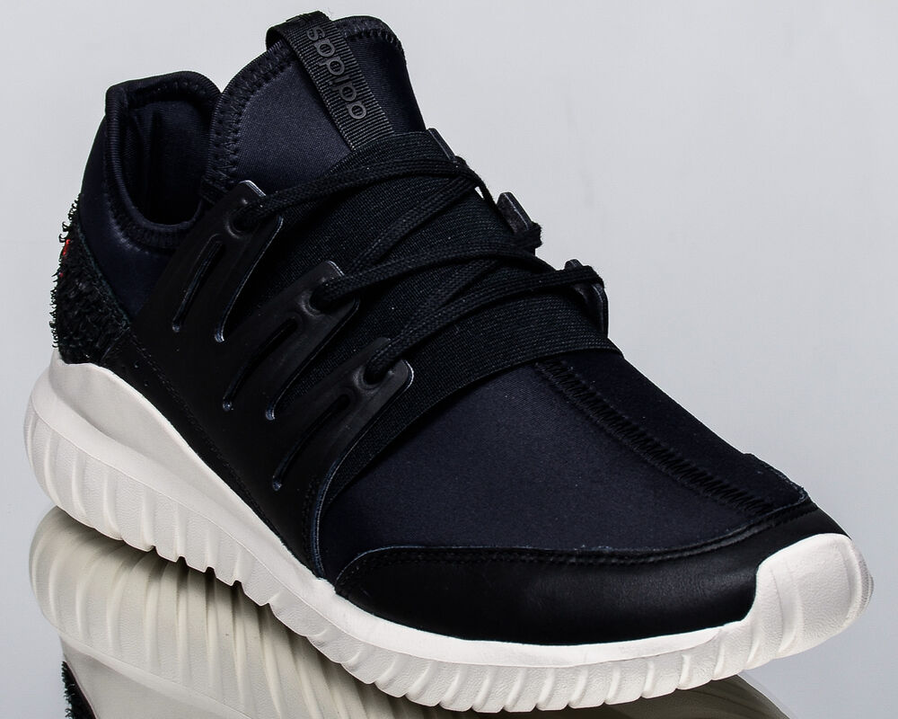 e2069032088375 Details about adidas Originals Tubular Radial CNY Chinese New Year men  lifestyle shoes BA7780