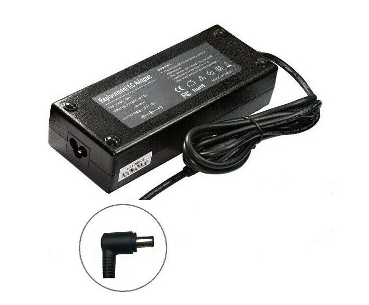 Ac Power Adapter Power Supply For Definitive Technology W