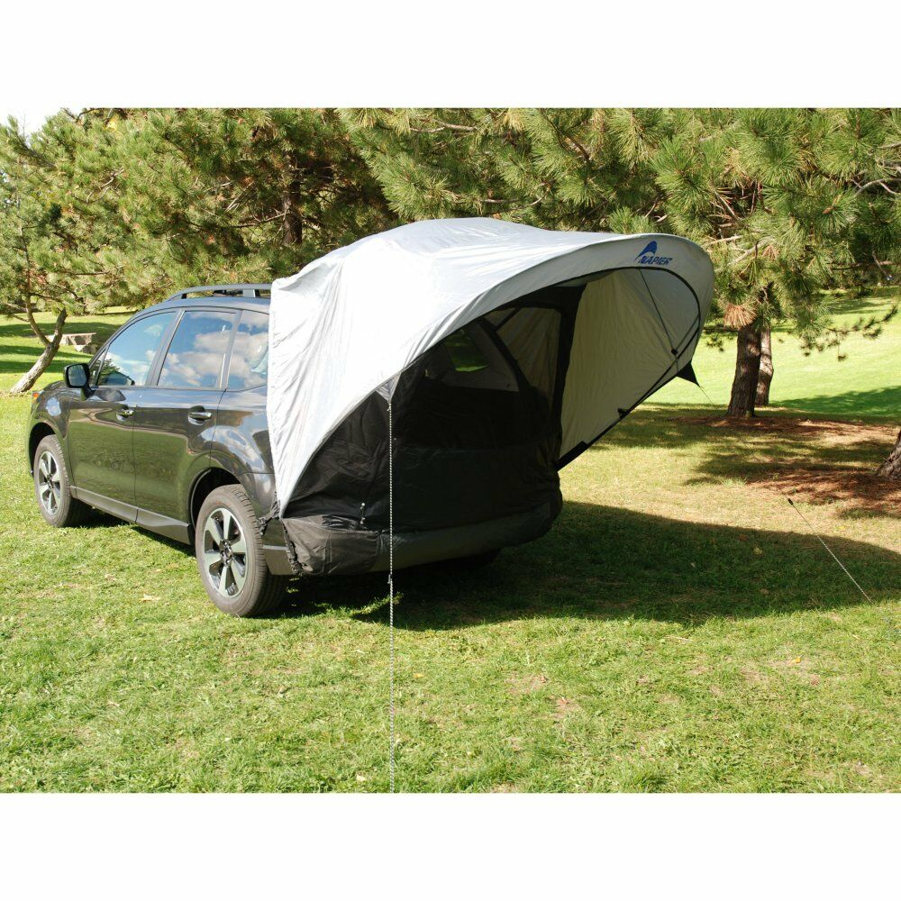 napier cove tent   estate cars  small suvmpv vehicles  ebay