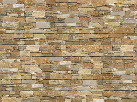 Zclad natural stone cladding natural stone veneer for Modern brick veneer