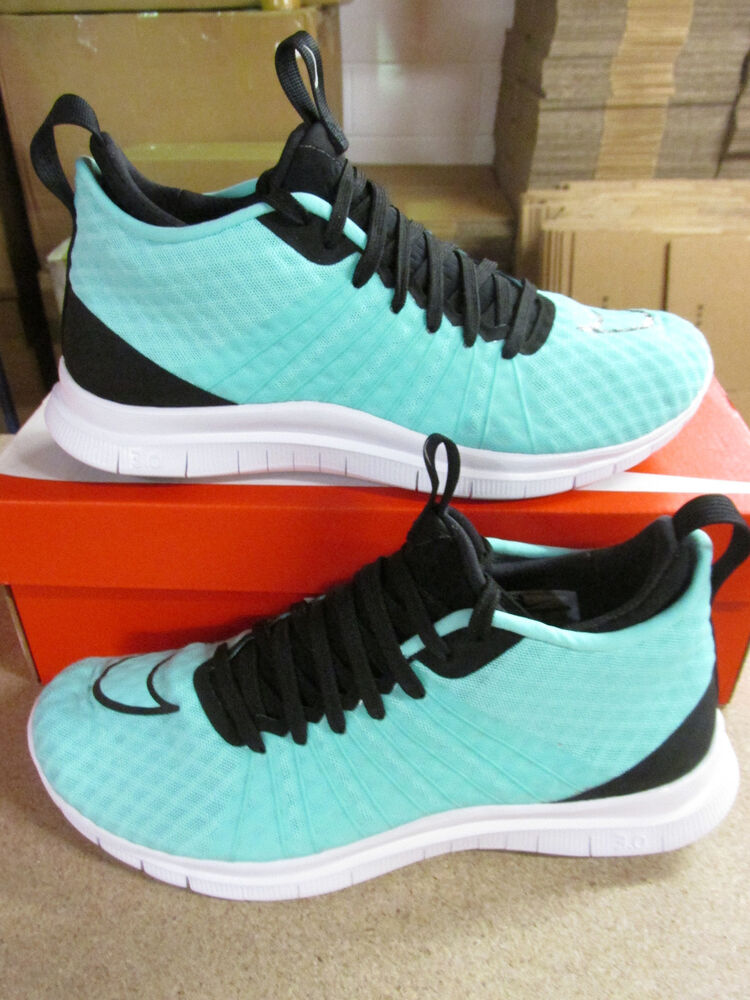 c9400a20f0f5 nike free hypervenom 2 mens trainers 747139 300 sneakers shoes | eBay