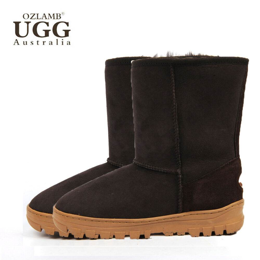ugg boots colors 28 images new colorful uggs 23 ugg