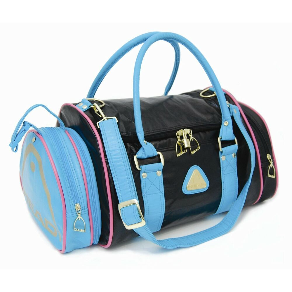 51b2e7b37597a Details about SPEEDO TEAMSTER BACKPACK TIE DYE PINK PURPLE RUCKSACK  SWIMMING GYM KIT BAG