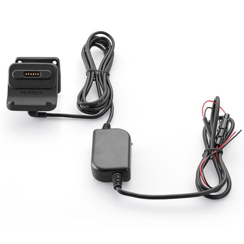 tomtom active dock kit for fixed installation go 620 6200. Black Bedroom Furniture Sets. Home Design Ideas