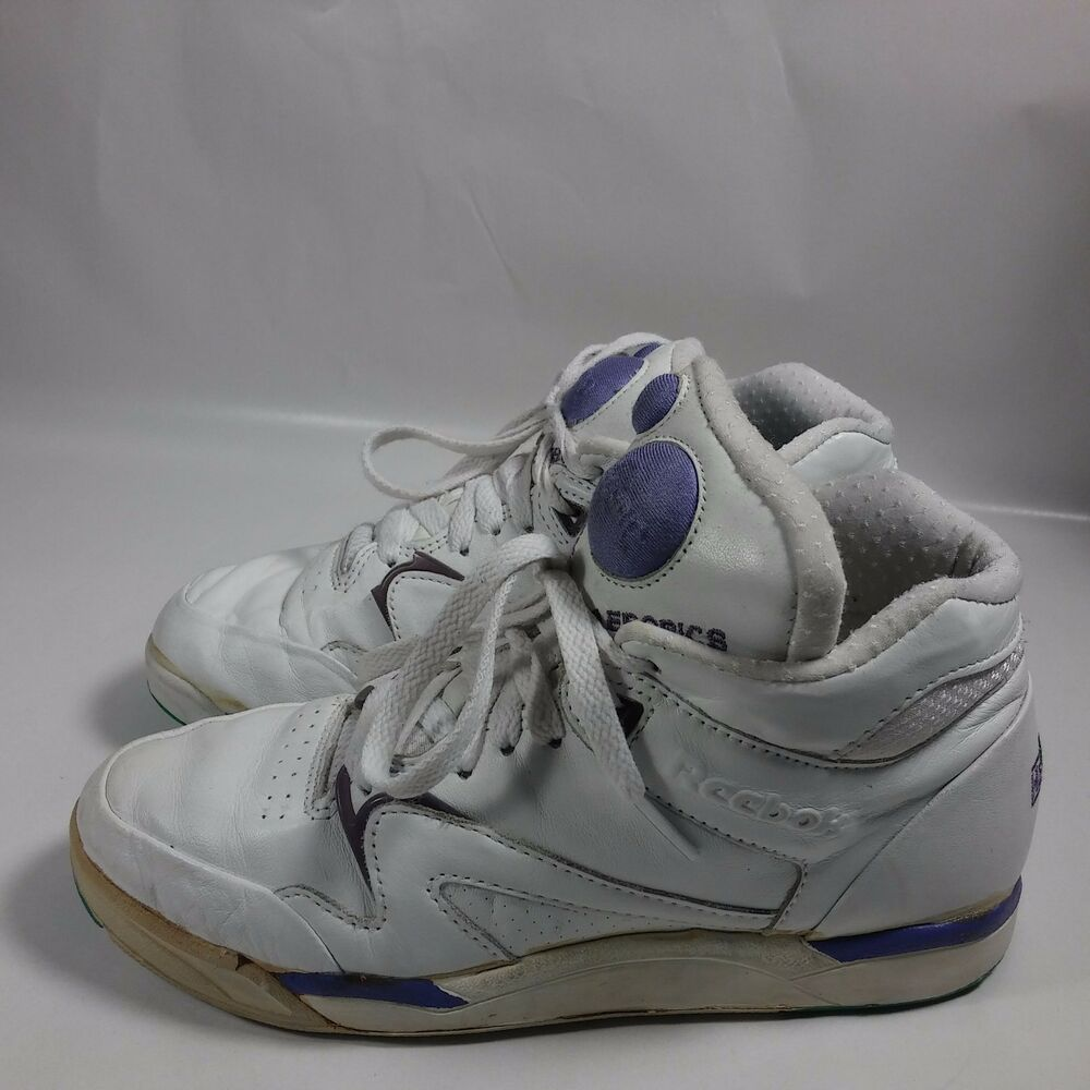 a90126b8b75 Buy reebok pumps 90s womens silver   OFF57% Discounted