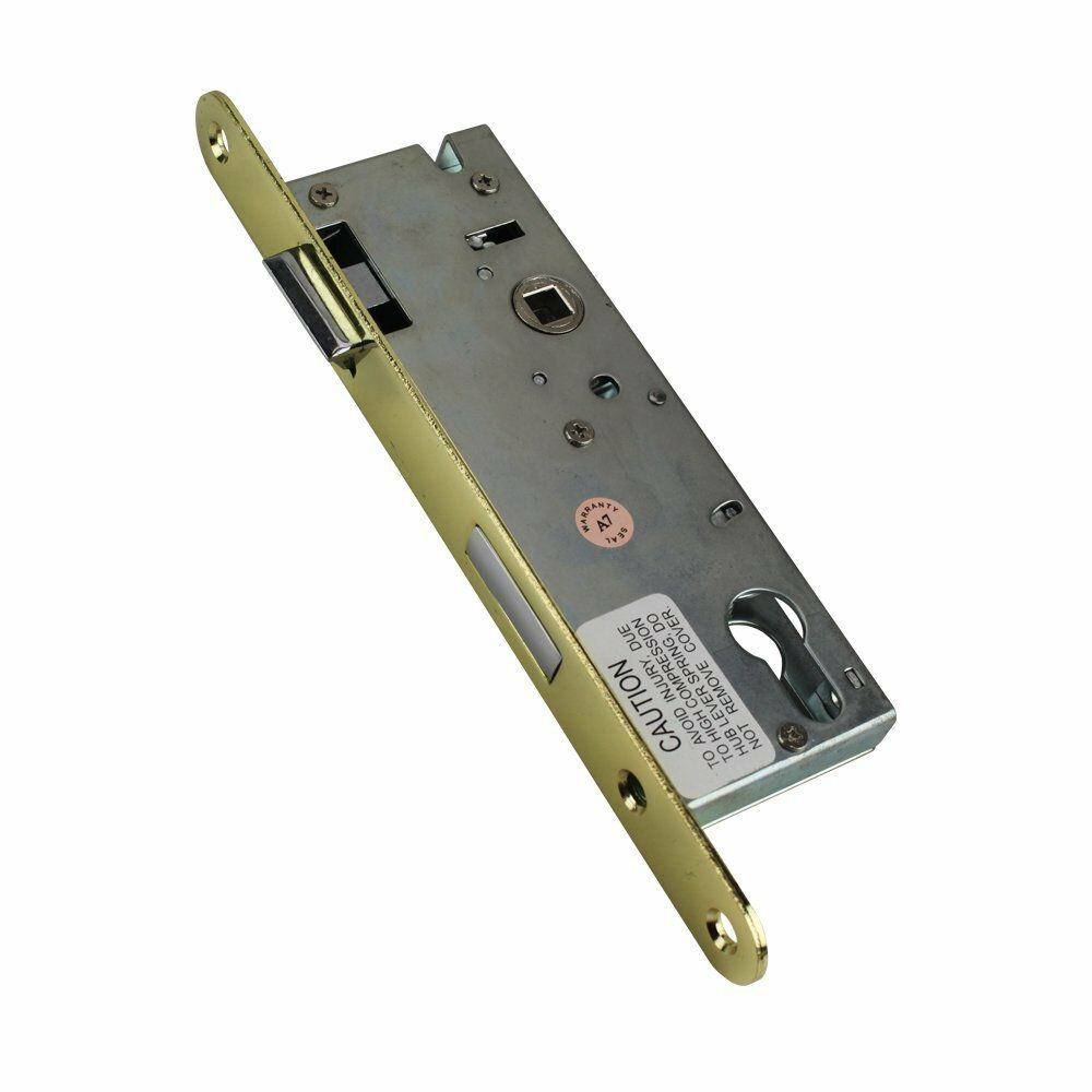 Atrium Mortise Lock Body Door Parts Ebay
