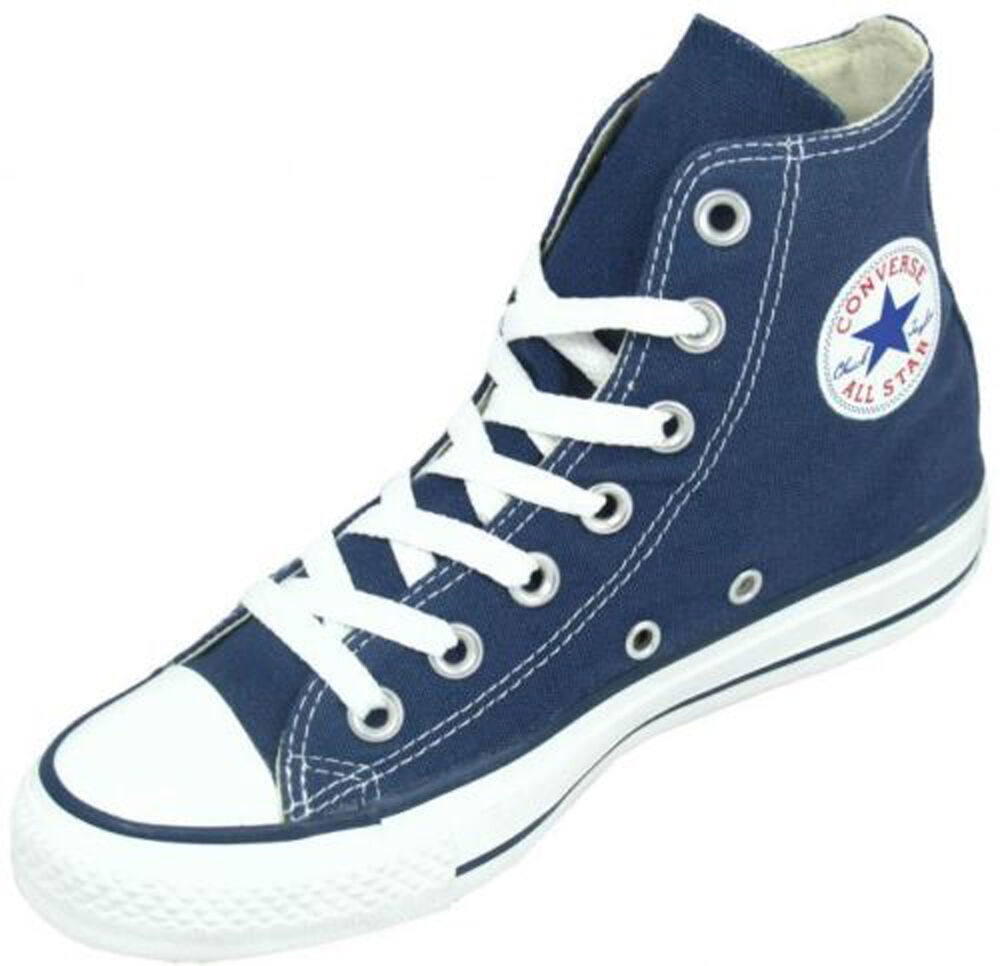 Converse Shoes Size  Womens