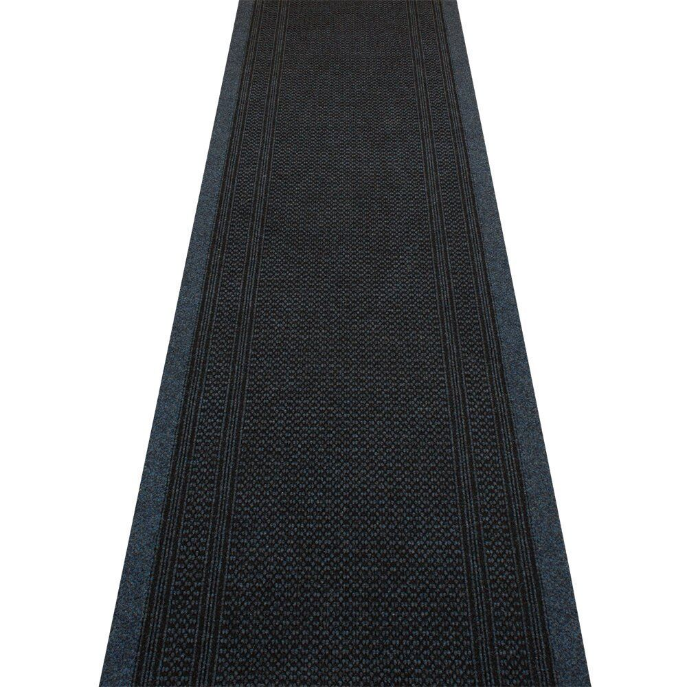 New Non Slip Long Runner Kitchen Hallway Carpet Mat Cut To