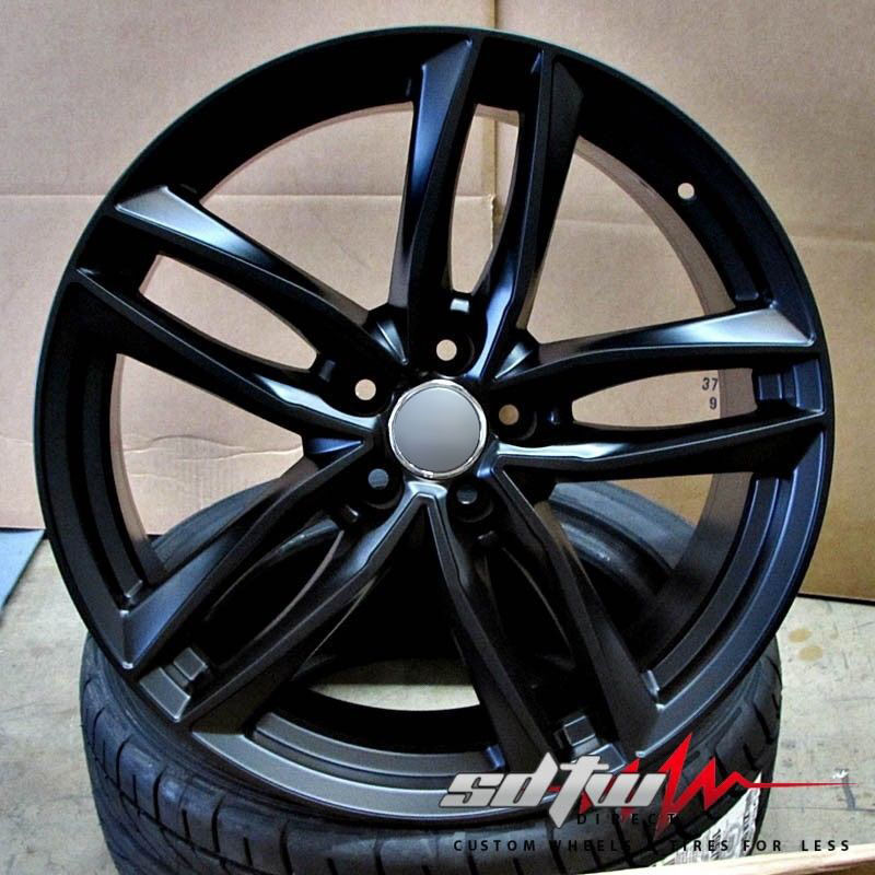 gallery butler extra with savini volkswagen wheels rims exclusively vw from tires large jetta