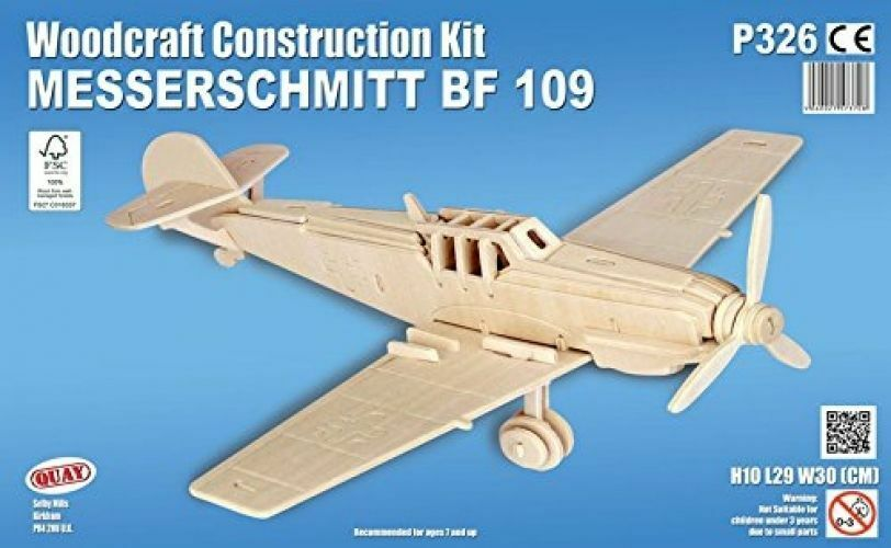 wooden helicopter toy plans with 112327181126 on Childrens Wooden Toy Plans And Projects furthermore 556335360201892823 likewise 18t8L1R 85q188bv as well 254594185163599623 likewise 2306 Carving Teddy Bear Wood Carving Patterns.