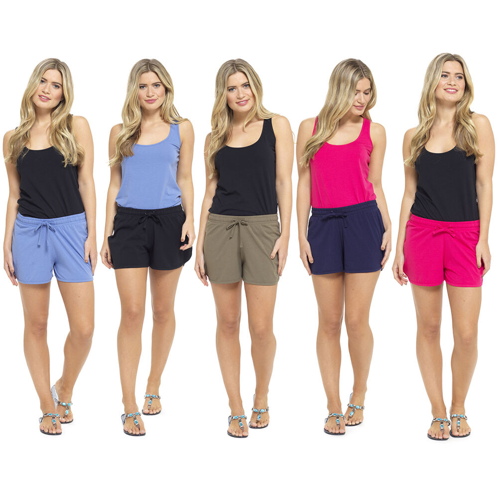 Find great deals on eBay for womens jean shorts size Shop with confidence.