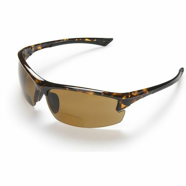 62617348d68f Details about New Coyote BP-7 Polarized BIFOCAL Reader Sunglasses 2.50