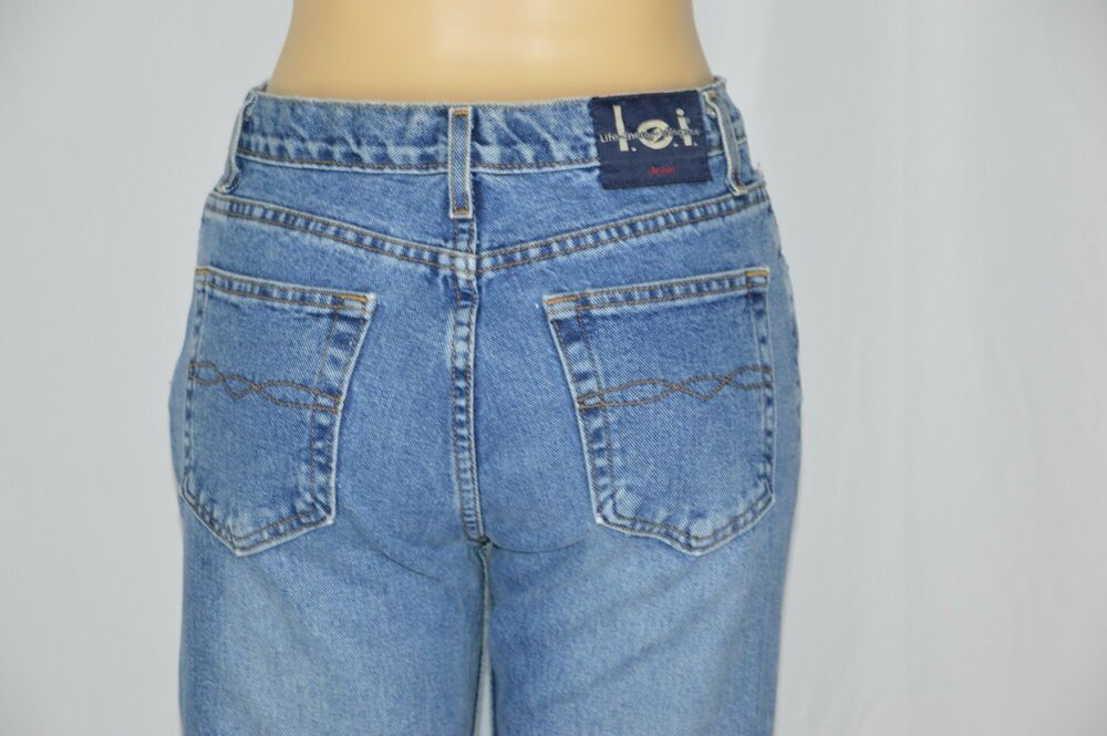 Shop lei Women's Jeans - Flare & Wide Leg at up to 70% off! Get the lowest price on your favorite brands at Poshmark. Poshmark makes shopping fun, affordable & easy!