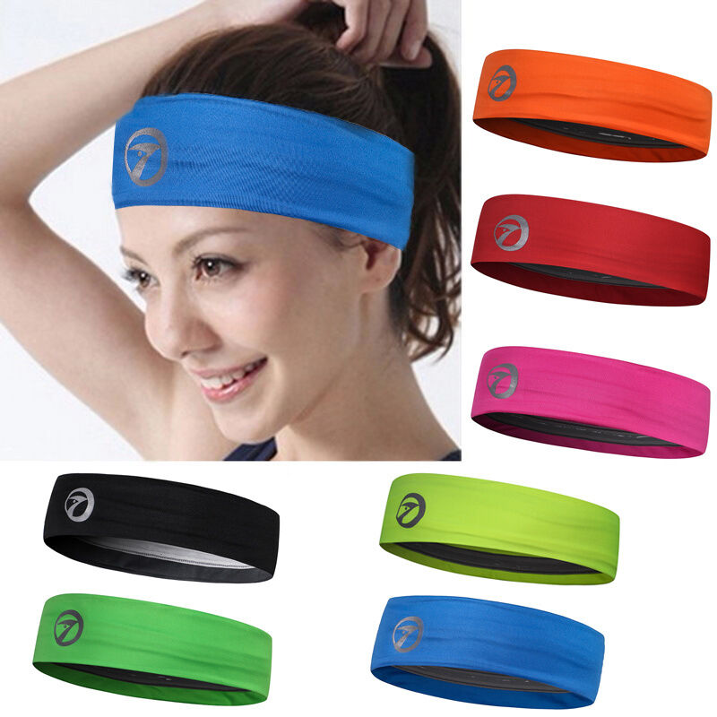 You searched for: kids sport headband! Etsy is the home to thousands of handmade, vintage, and one-of-a-kind products and gifts related to your search. No matter what you're looking for or where you are in the world, our global marketplace of sellers can help you .
