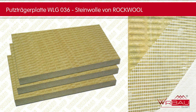 d mmplatten fassadend mmung von rockwool putztr gerplatte steinwolle 120mm ebay. Black Bedroom Furniture Sets. Home Design Ideas