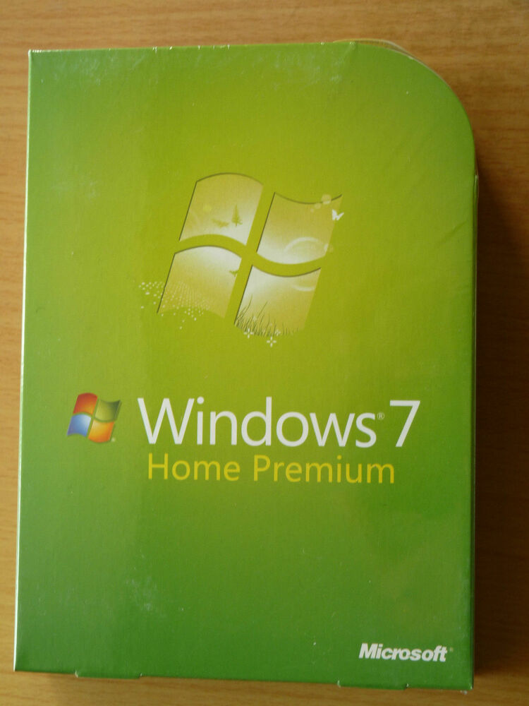 exempt postage microsoft windows 7 home premium 32 64 bit. Black Bedroom Furniture Sets. Home Design Ideas