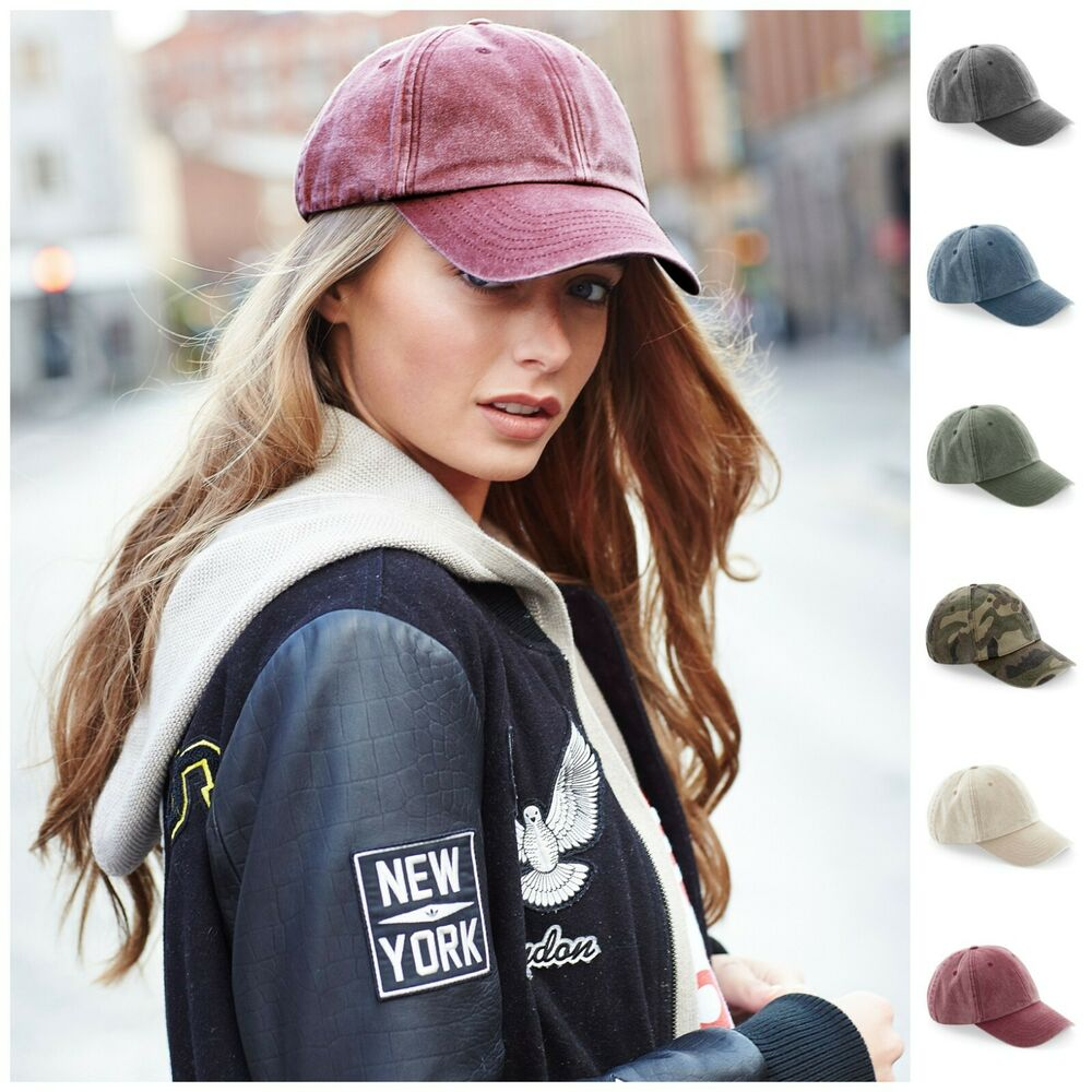 For Beauty In Hair Accessories And Head Wear, NY Fashion Hats Is A World Wide Leader In Lady's Fashions. Remember, Hats Complete Any Outfit, And Make The Perfect Holiday Gift For That Special Lady. Remember, Hats Complete Any Outfit, And Make The Perfect Holiday Gift For That Special Lady.