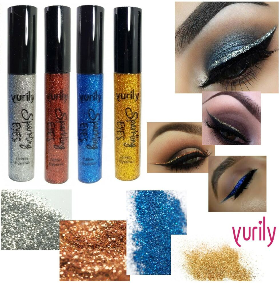 Silver glitter liquid eyeliner. Jump to. Sections of this page. Accessibility Help. Press alt + / to open this menu. Facebook. Email or Phone: Password: Forgot account? Sign Up. See more of Prestige Make-Up Trade on Facebook. Log In. or. Create New Account. See more of Prestige Make-Up Trade on Facebook. Log In.