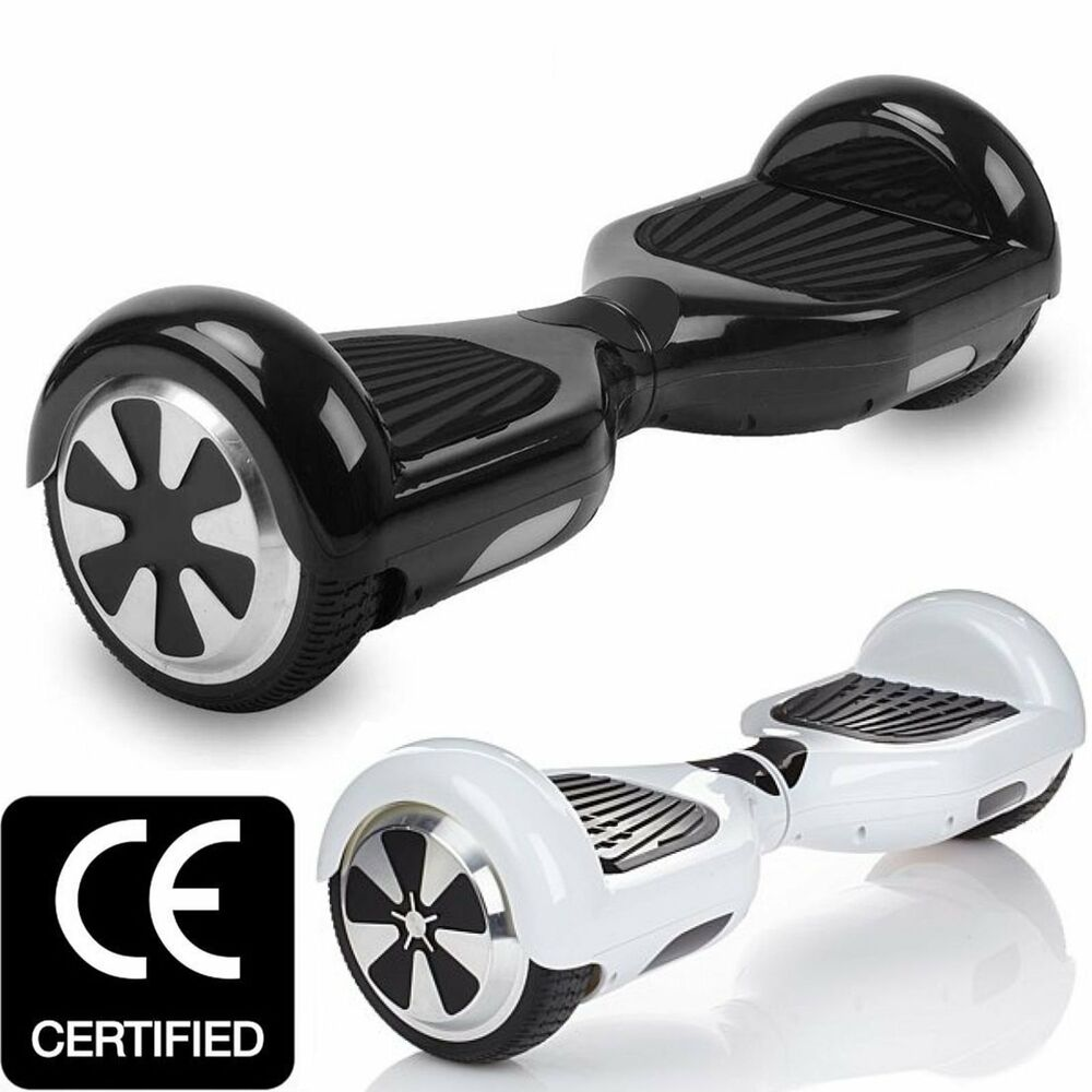 self balancing electric scooter balance hoverboard two. Black Bedroom Furniture Sets. Home Design Ideas