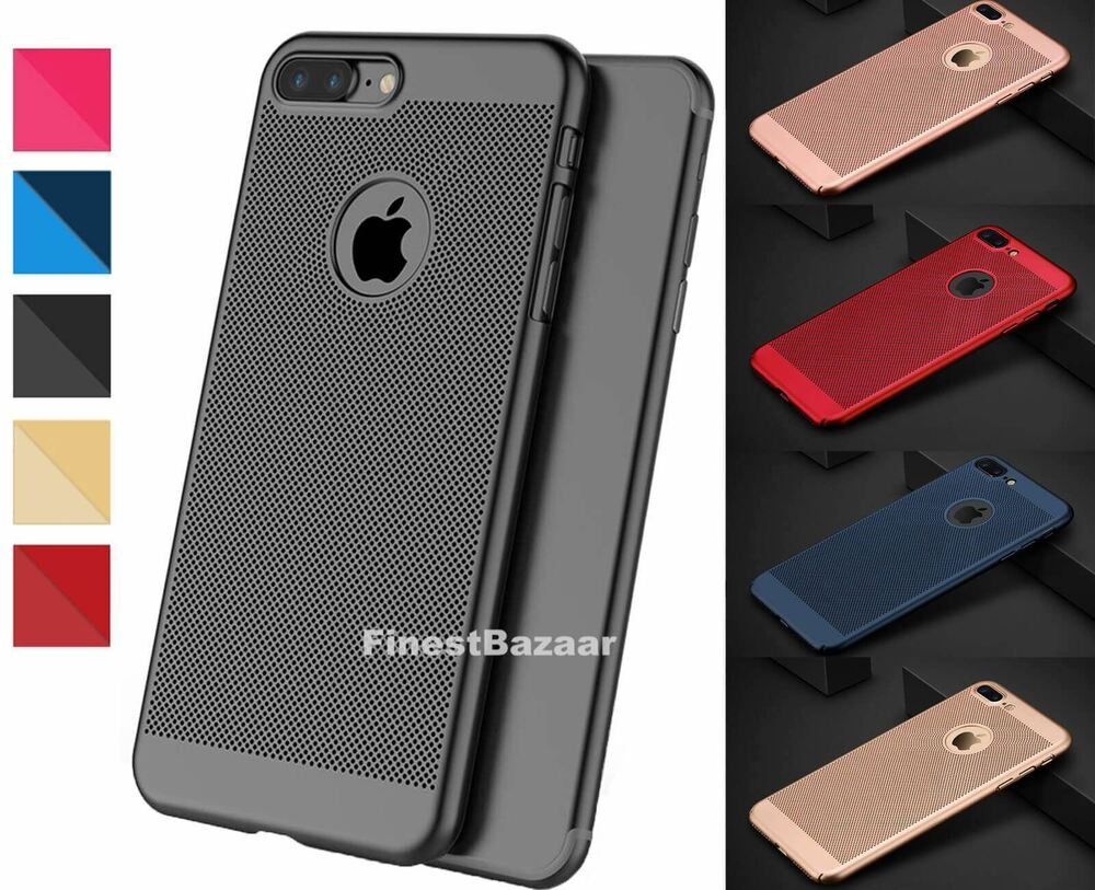 luxury ultra thin slim pc mesh hard back case cover apple. Black Bedroom Furniture Sets. Home Design Ideas