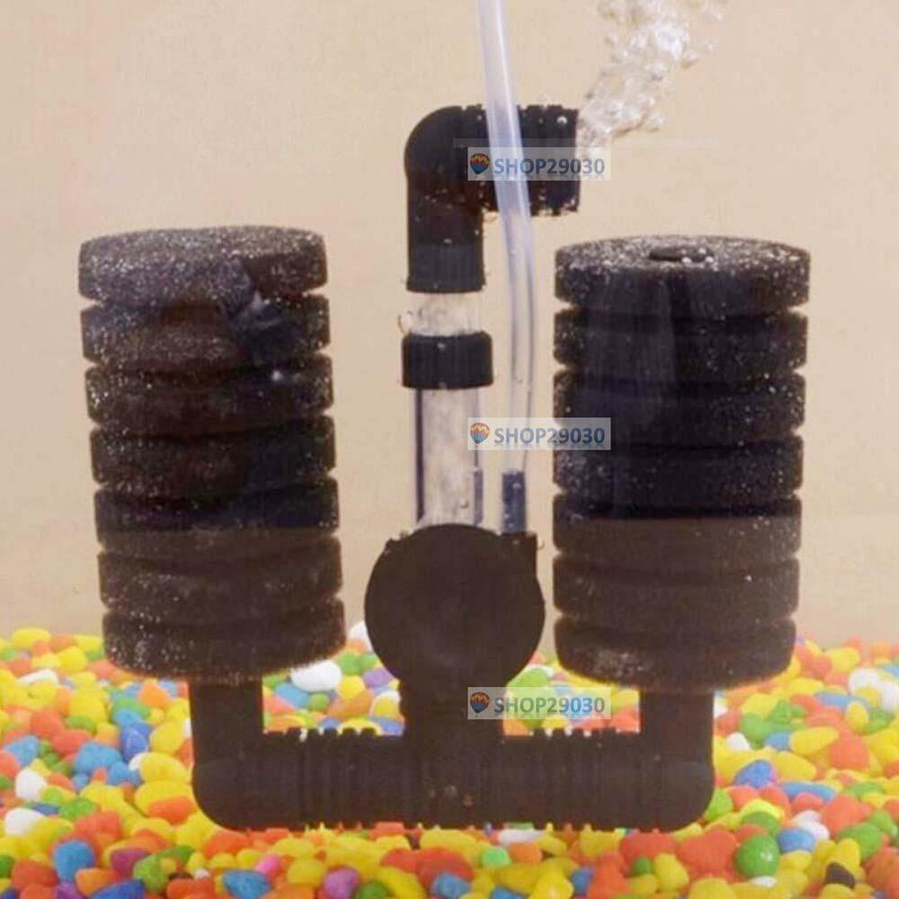 Hot sale new practical aquarium biochemical sponge filter for Filter for fish tank