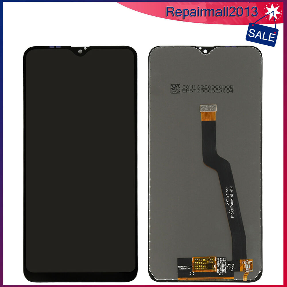 black screen on iphone for iphone 6 4 7 quot black lcd display touch screen digitizer 13662