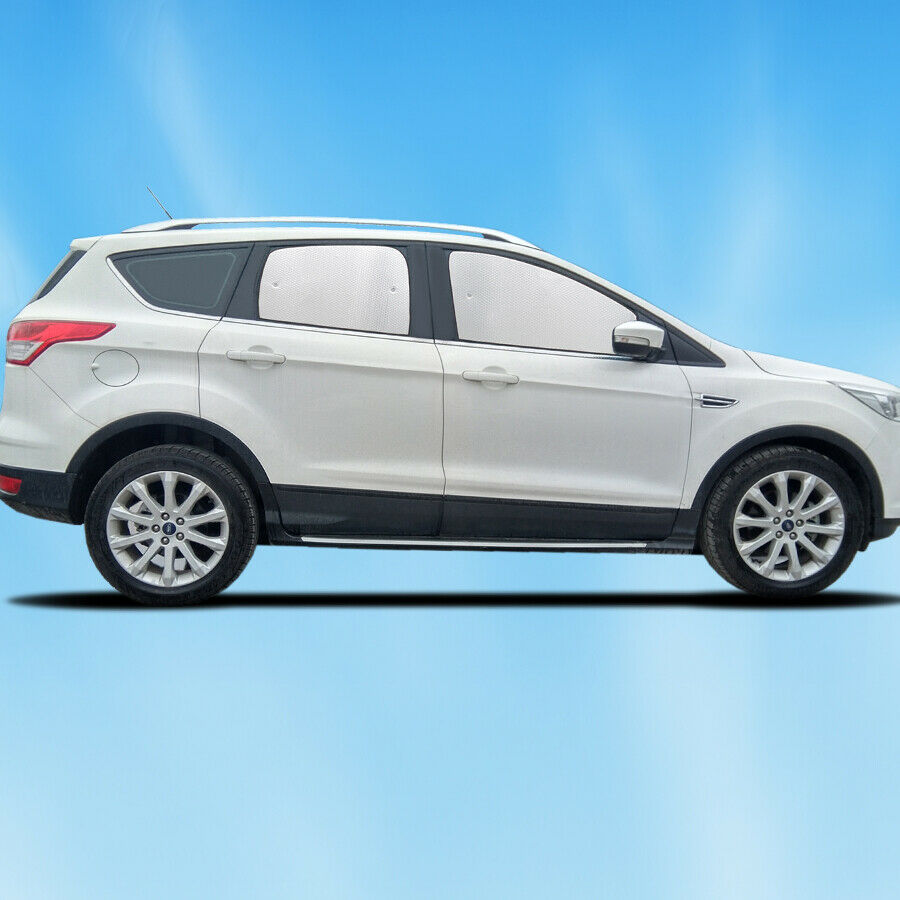 Fit For Ford Escape 2013-2019 Front Back Side Window Sun