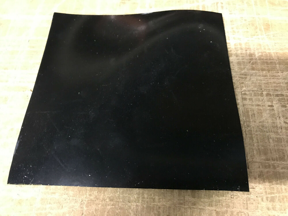 150mm x 150mm x 3mm EPDM Weather resistant EPDM Rubber Sheeting | eBay
