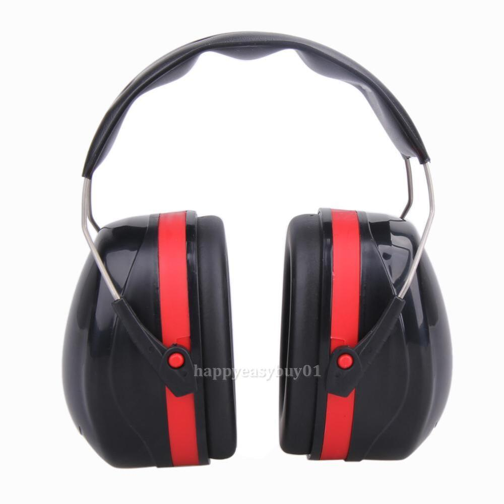 ear protection for shooting ear hearing protection ear muffs construction shooting 10438