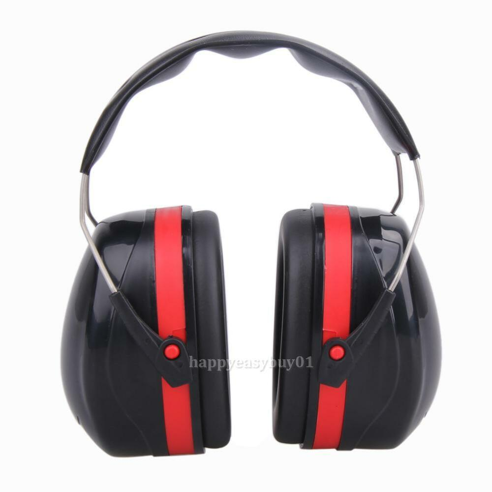 ear protection for shooting ear hearing protection ear muffs construction shooting 28847