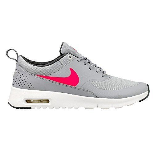 d7d1635820 Details about NEW NIKE AIR MAX THEA (GS) GIRL'S SIZE 6Y / WOMEN'S SIZE 7 SHOES  814444 002