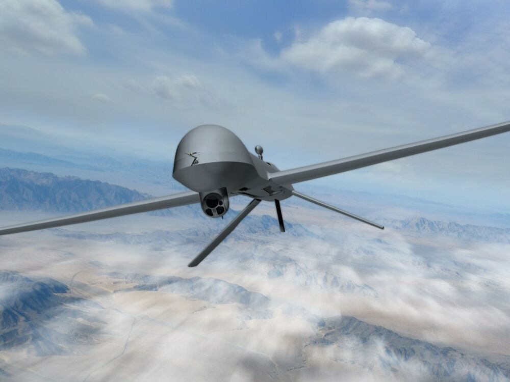List of unmanned aerial vehicles   Wiki   Everipedia  Unmanned Aircraft Vehicle
