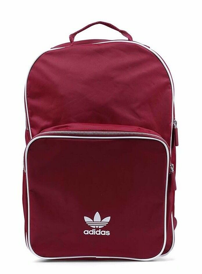 Details about AZ0741 Adidas Originals Airliner Acfash Messenger Bag UNISEX  Briefcase Trefoil adf3d9eda011e