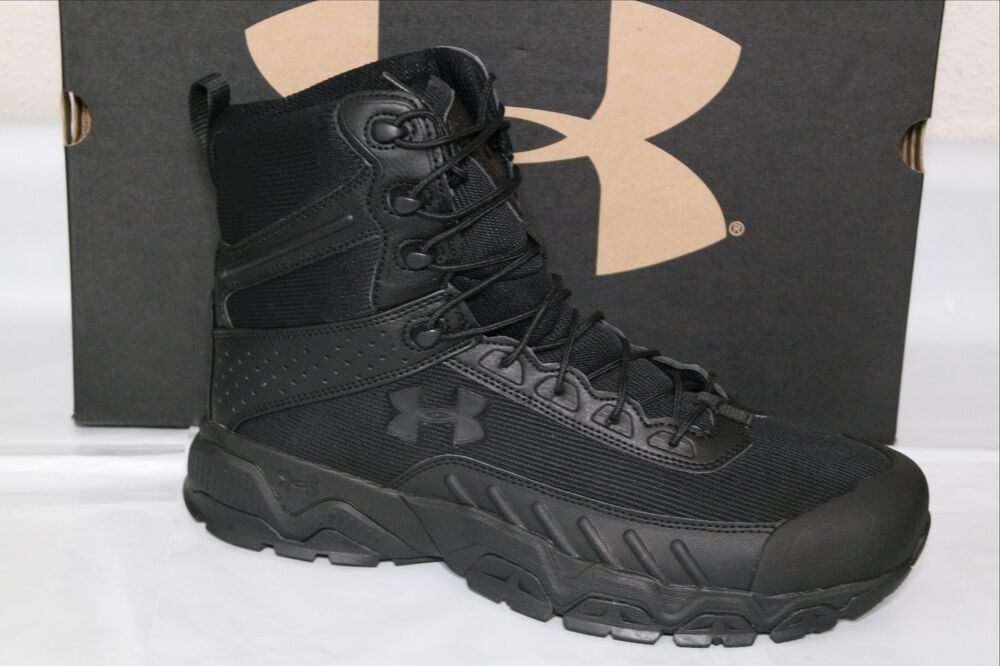 Under Armour Ua Valsetz 2 0 Wide Tactical Men S Tactical