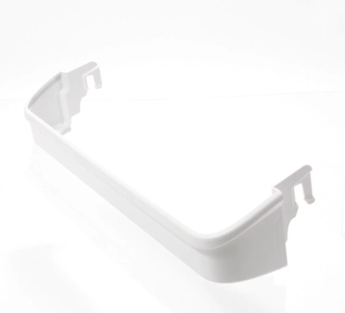 Kenmore Frigidaire Parts >> 240338001 Door Bin Shelf for Frigidaire or Kenmore Refrigerator 43646948749 | eBay