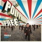 The Polyphonic Spree - The Fragile Army (CD & DVD Set 2007)