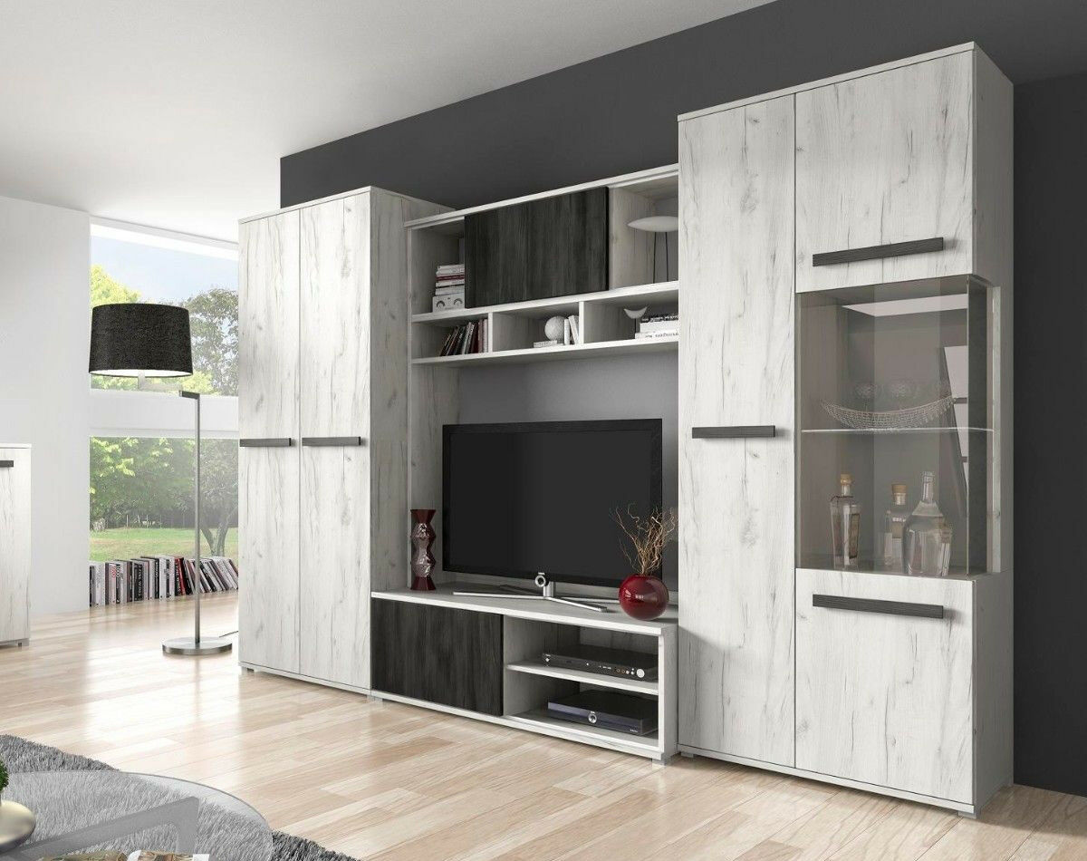 schwarzkiefer mehr als 50 angebote fotos preise. Black Bedroom Furniture Sets. Home Design Ideas