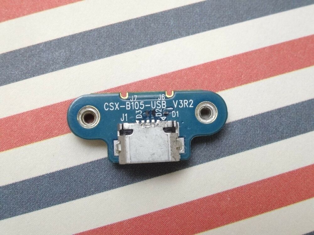 Beats by Dr. Dre MP3 Replacement Parts and Tools   eBay