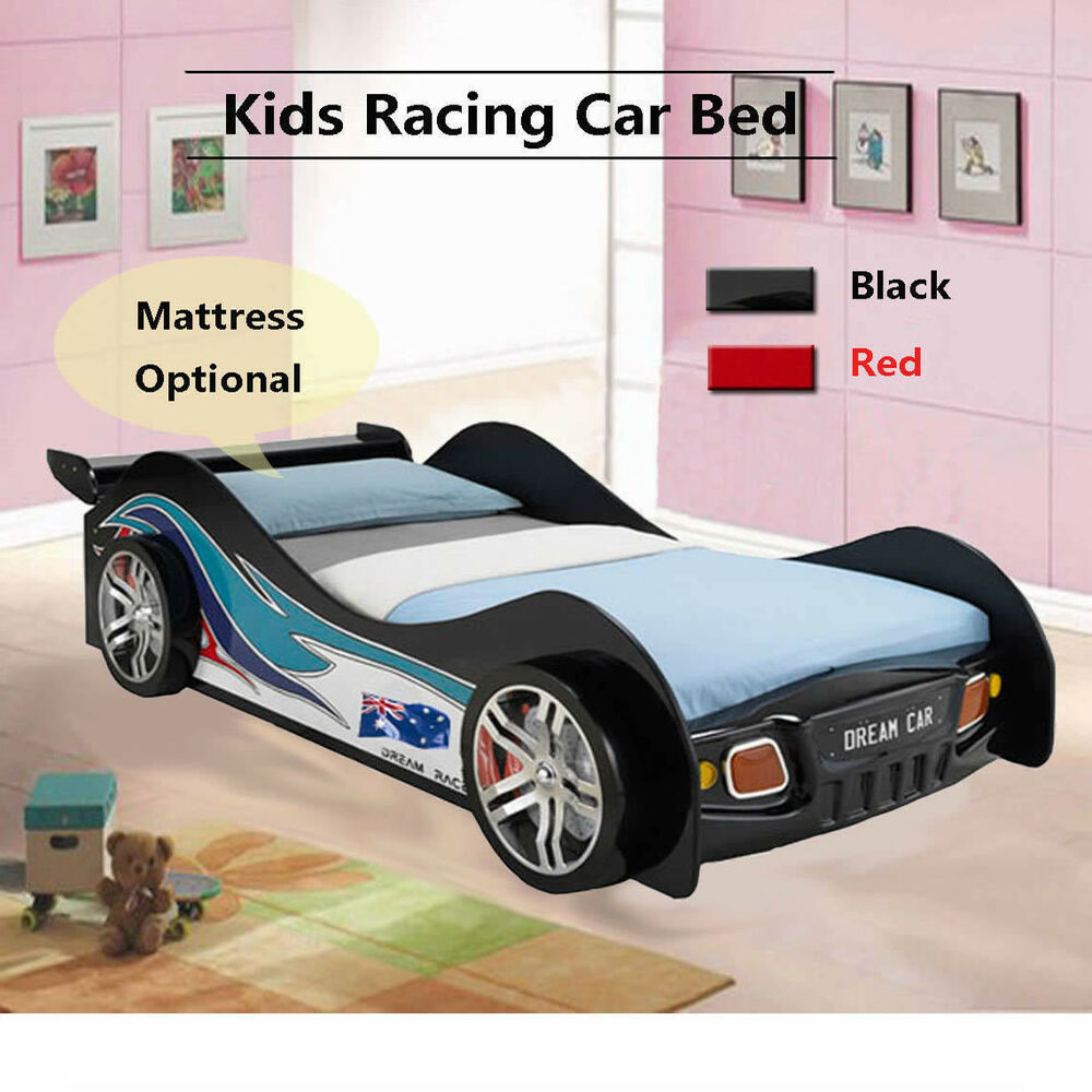 stunning bed vento beds race dma newjoy car homes childrens