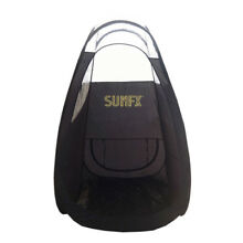 SunFX Spray Tanning Tent
