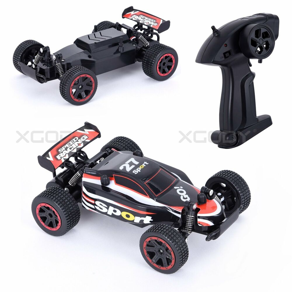 remote control car 40 mph rc high speed monster hobby. Black Bedroom Furniture Sets. Home Design Ideas