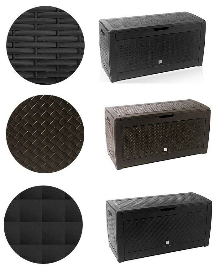 kissen box mehr als 50 angebote fotos preise. Black Bedroom Furniture Sets. Home Design Ideas