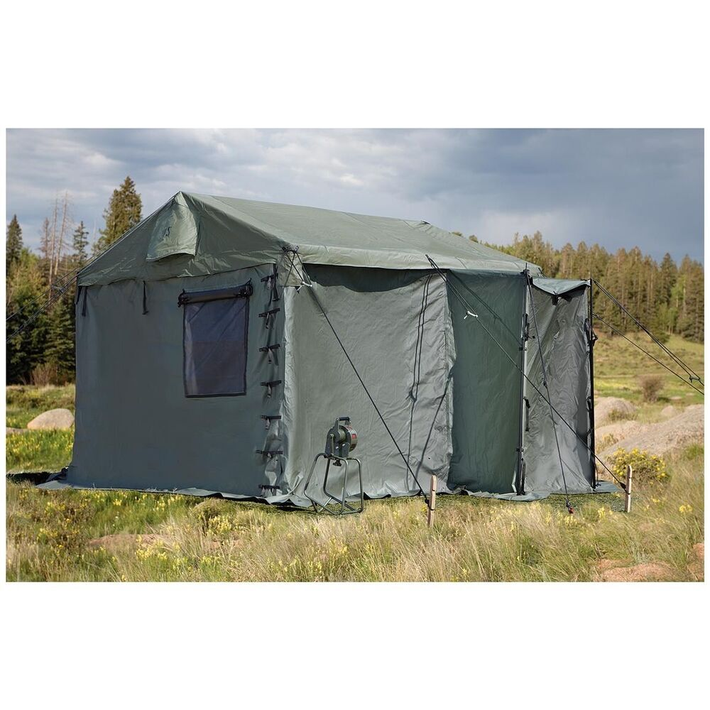 Military Tents From Top Brands At  sc 1 st  Best Tent 2018 & Eureka Military Tent Surplus - Best Tent 2018