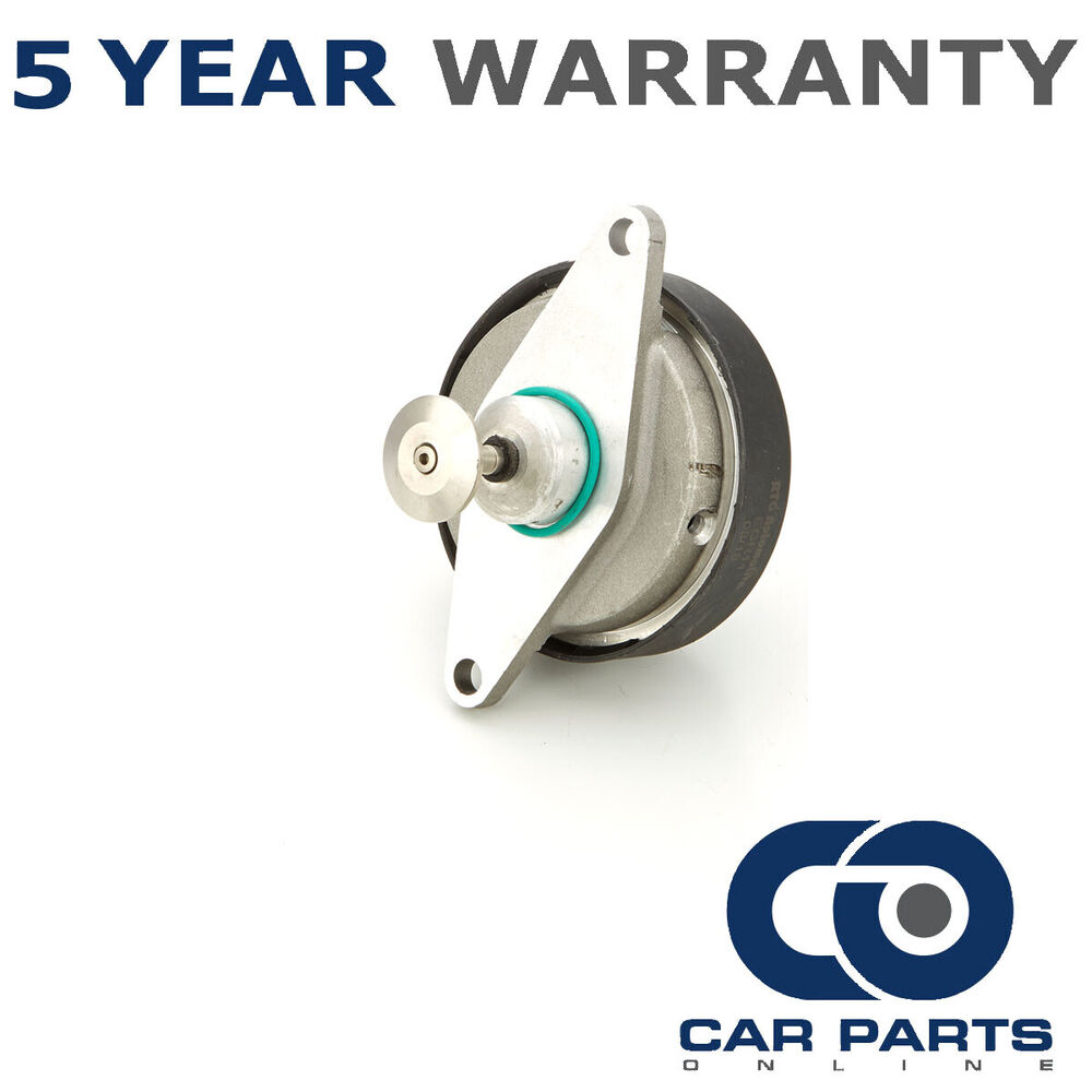 egr valve for vauxhall astra vectra zafira 2 0 dti 2 2 dti cpegr11va ebay. Black Bedroom Furniture Sets. Home Design Ideas