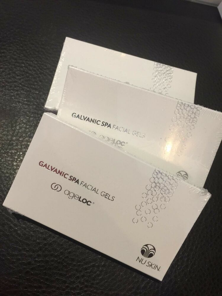 Business Card Boxes Ebay Gallery - Card Design And Card Template