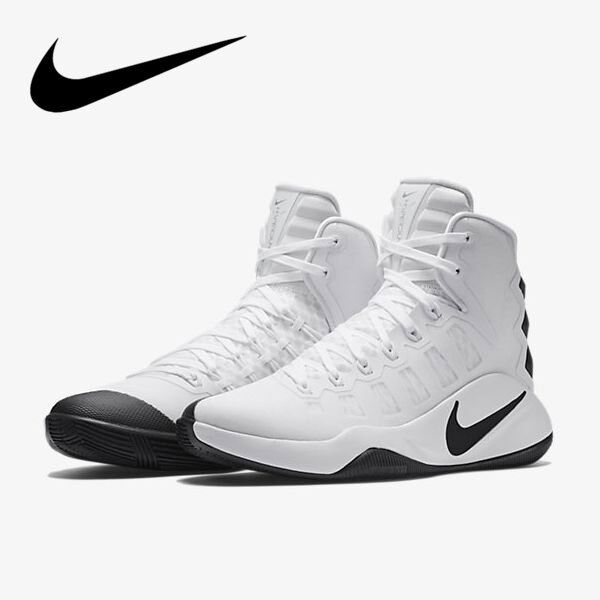 new concept a48db 5fedc wholesale nike hyperdunk 2016 19041 e5bec  top quality nike hyperdunk 2016  mens basketball shoes style 844368 100 msrp 150 ebay e2bf8 94f52